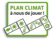 CLIMAT-COUL-BD