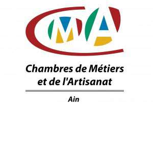 Logo-cma01-a4-300x212