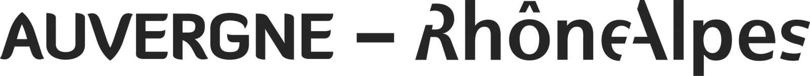 Logo_région_Rhône-Alpes