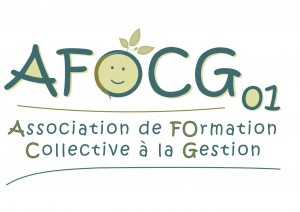 AFOCG01 Association de Formation Collective à la Gestion