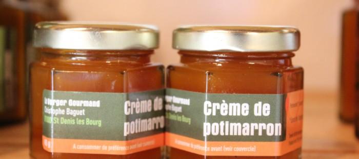 crème de potiron (2).JPG