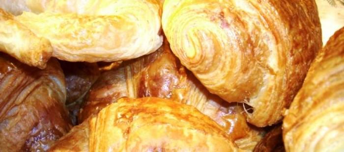 bouvard_boulangerie_pain_chco_croissantx.jpg