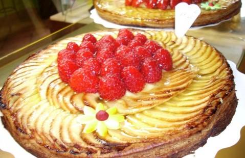 bouvard_boulangerie_produitss3.jpg