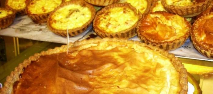 bouvard_boulangerie_tarte_salée.jpg
