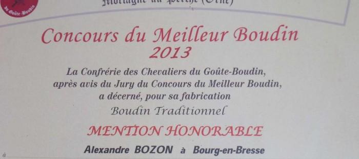 bozon_boucherie_concours2.JPG
