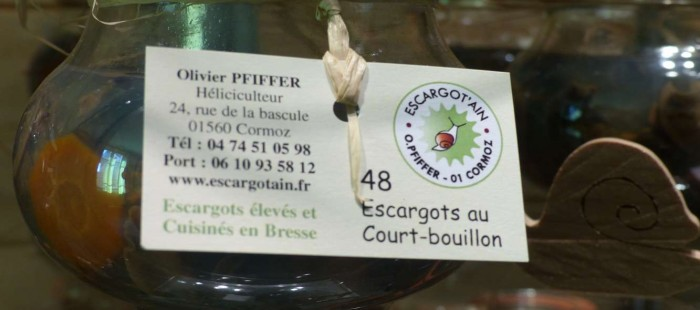 Bocal d'escargots au court-bouillon (2).JPG