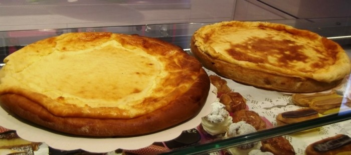 tartes fromages blancs.jpg
