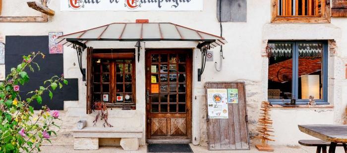 cafe-campagne-restaurant-01.jpg