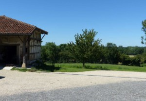 L\'élevage de Rameau